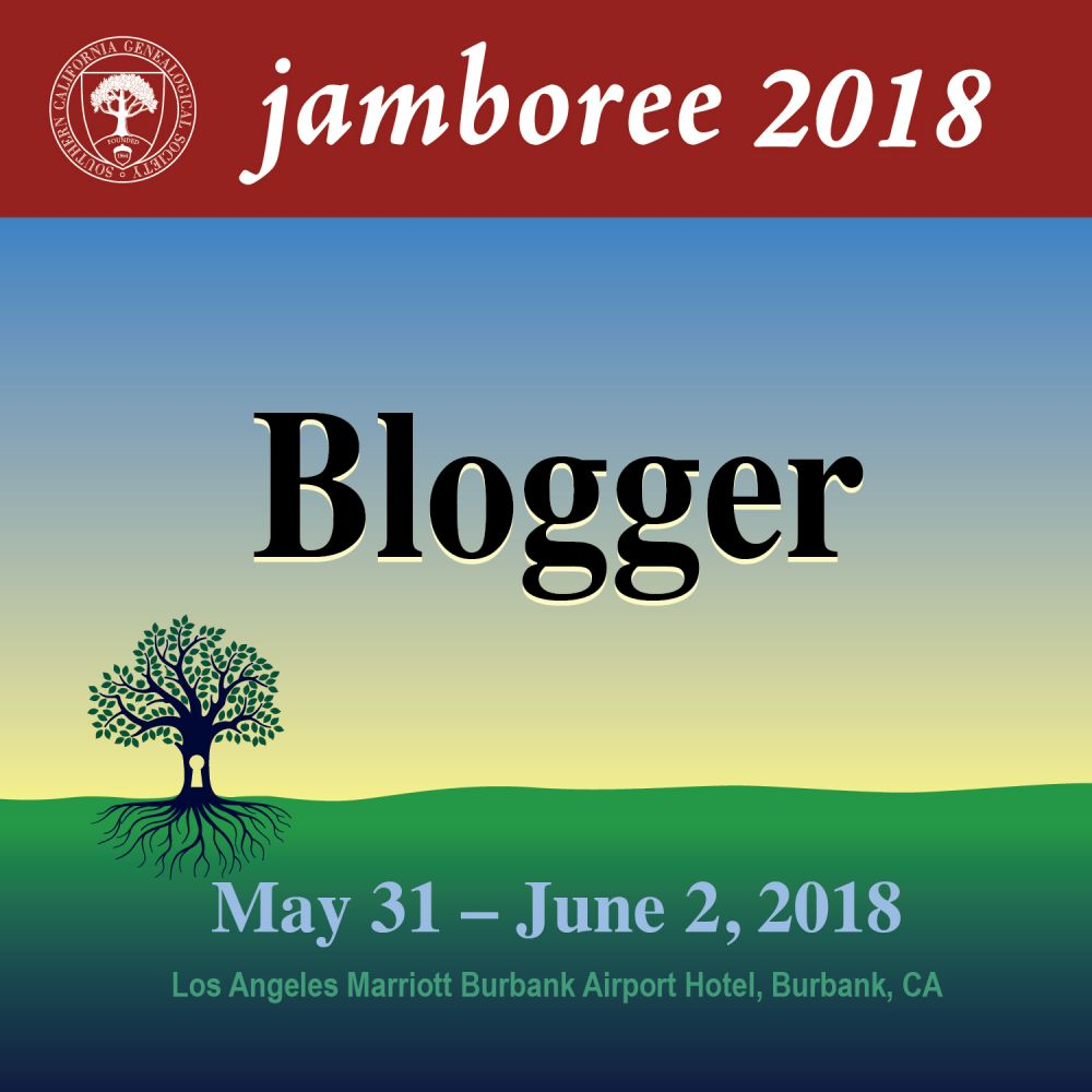 0019-jamboree-2018-blogger-badge-v1