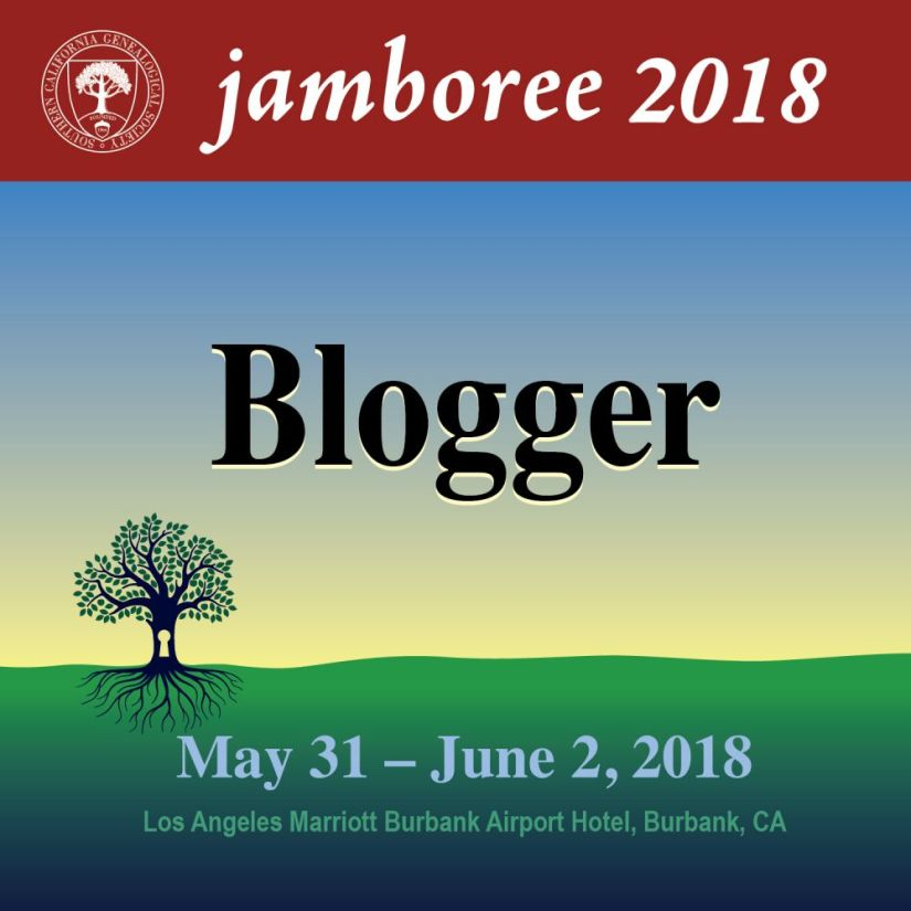 0019-jamboree-2018-blogger-badge-v1